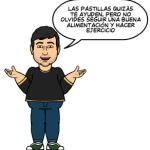 RetoXLS: El nuevo método de XLS Medical