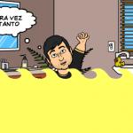Cómo eliminar líquidos en un solo día