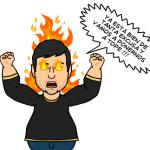 Cómo convertirse en una máquina de quemar grasas