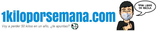 1kiloporsemana.com