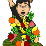 ¿La fruta engorda? Consejos para comer la fruta necesaria