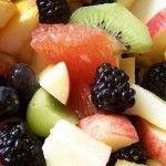 alimentos para la celulitis