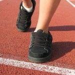 ejercicio para la celulitis