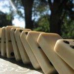 efecto doble domino
