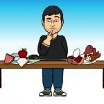 ¿Qué es la dieta disociada y cómo se hace?