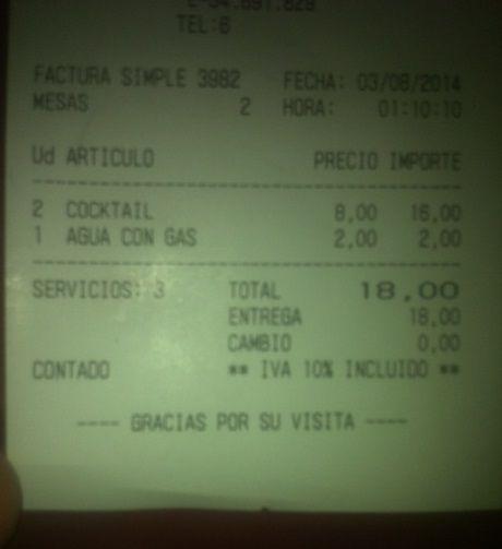 facturaagua